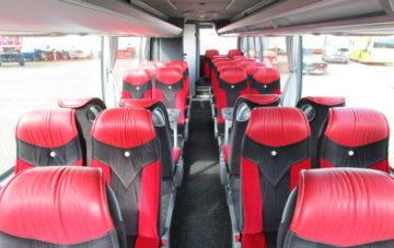 alga bus2